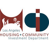 Housing and Community Investment Departm