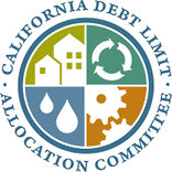 California Debt Limit Allocation Committ