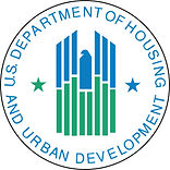 U.S. Department of Housing and Urban Dev