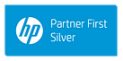Partner First Silver Insignia.png