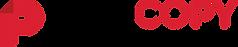 ProCopy_Logo_horz_color.png