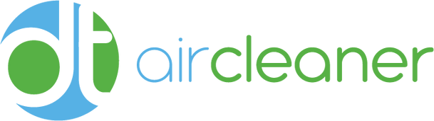 dtaircleanerlogo.png