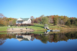Lodge on the Lake High Res Stills (23).J
