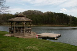 Lodge by the Lake (8 of 34).jpg