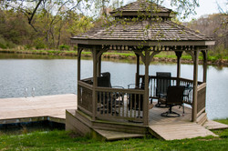Lodge by the Lake (32 of 34).jpg