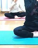 プラーナーヤーマ_呼吸のトレーニング__否定的な感情が、肉体に、どう影響を与える