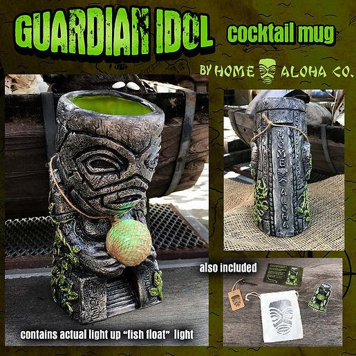 Guardian Mug Promo.jpg