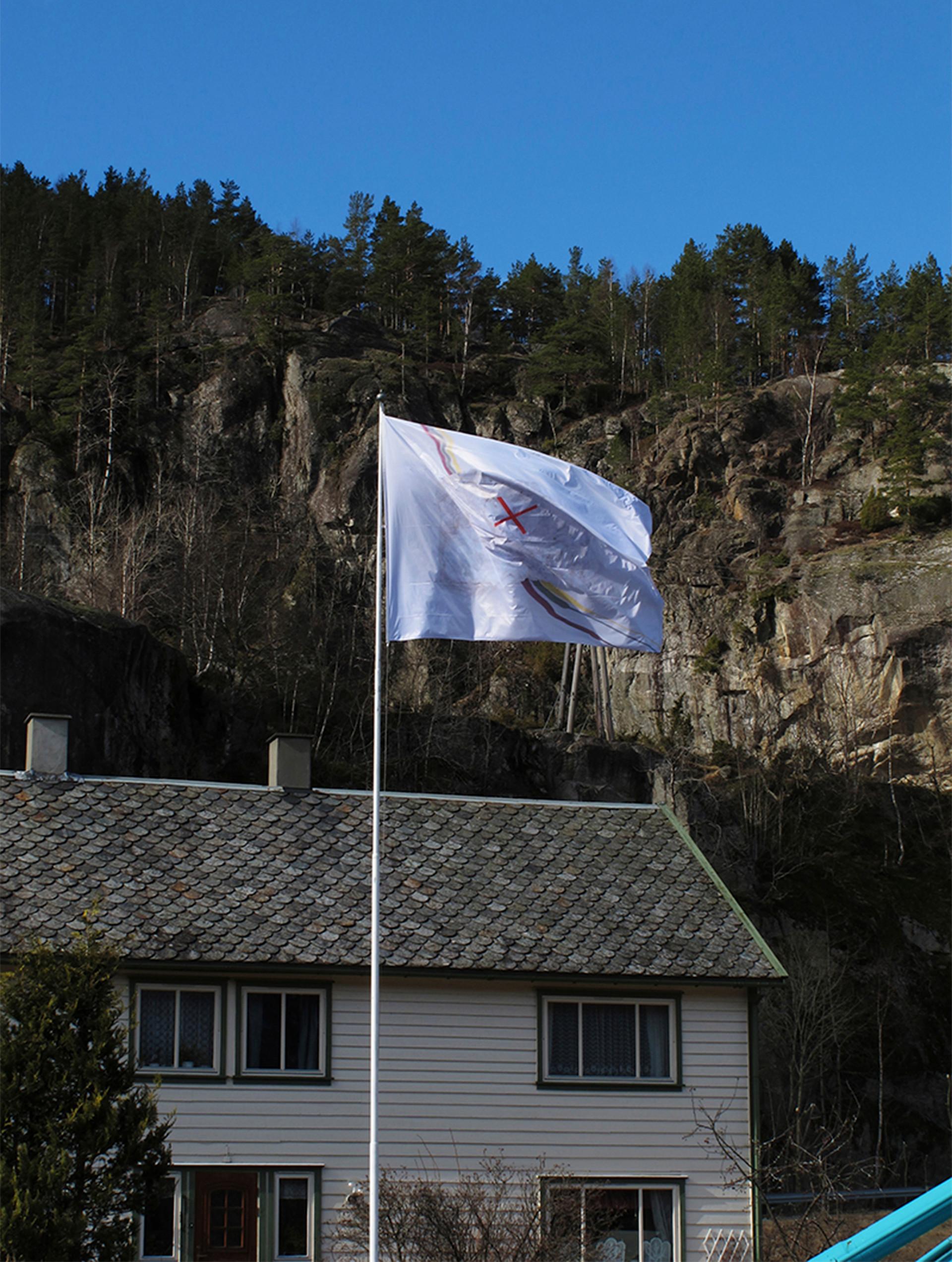 FLAGG/STEIN   2013