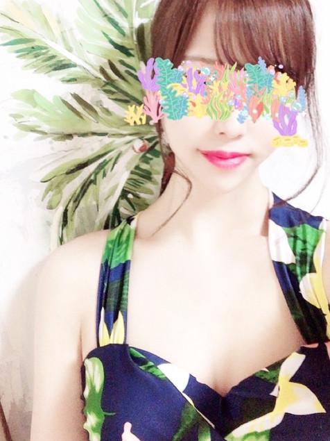 長澤 らん(24)