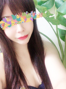 牧野 こなつ(27)