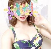 水島 まゆ(28).jpeg