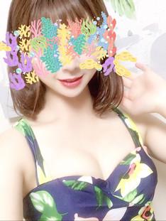 水島 まゆ(28)
