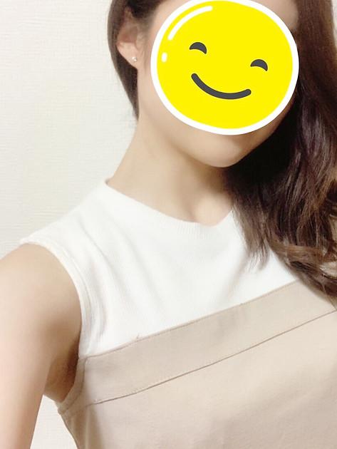 西崎 なみ(23)