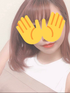 桜木 ゆいか(23)