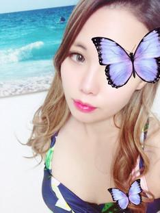 若槻 えみり(27)