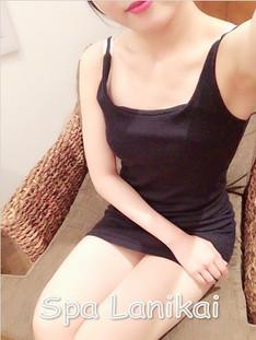綾瀬 まき(22)