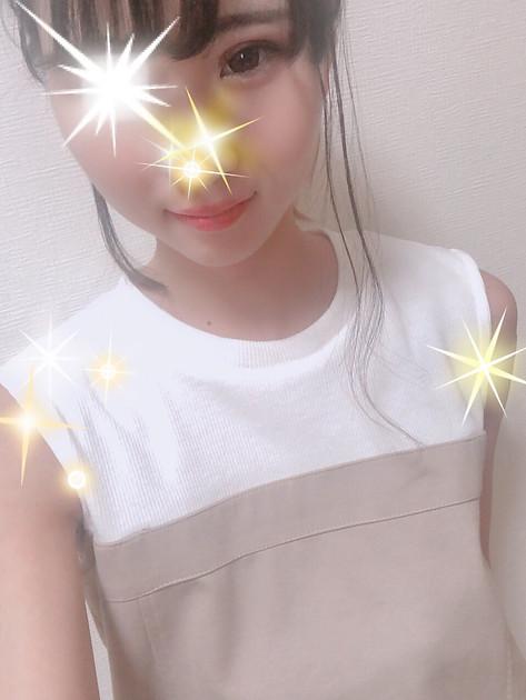 桐生 ひなた(22)