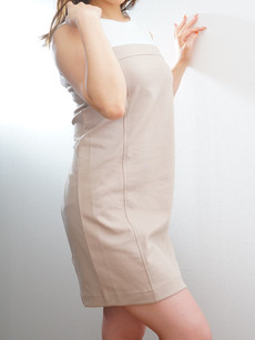 篠崎 みわ(24)