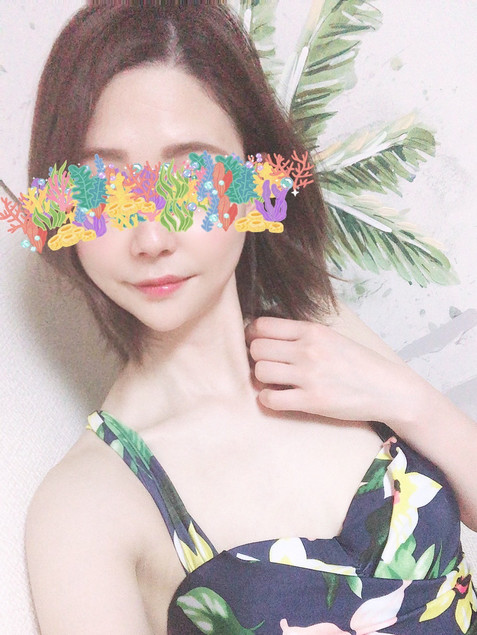 海老原 るみか(26)