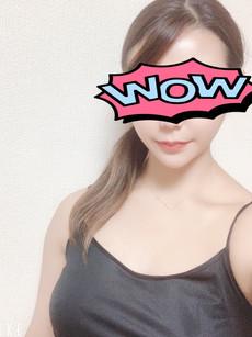 佐々木 める(21)