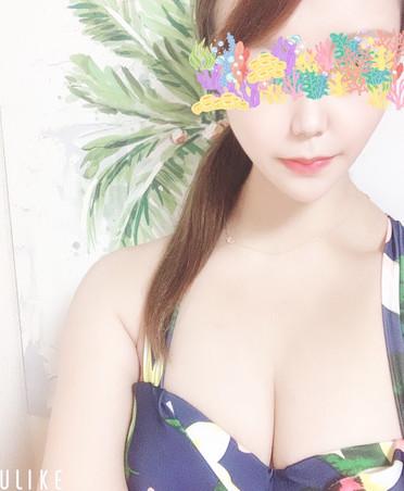 夏木 さら(21)