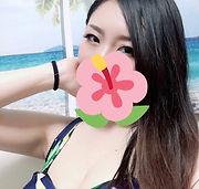 倉木 なな(28)