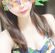 青山 ゆうか(25)