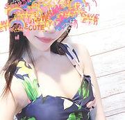 小倉 まりあ(23)