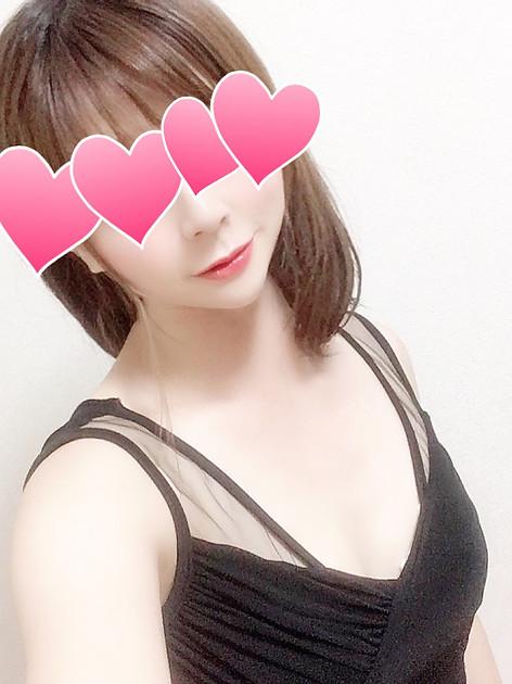 浜山 れいか(28)
