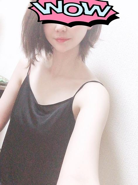 篠田 るな(27)