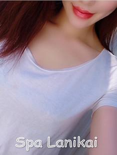森園 りあん(26)
