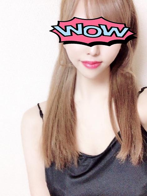 西野 らいか(24)