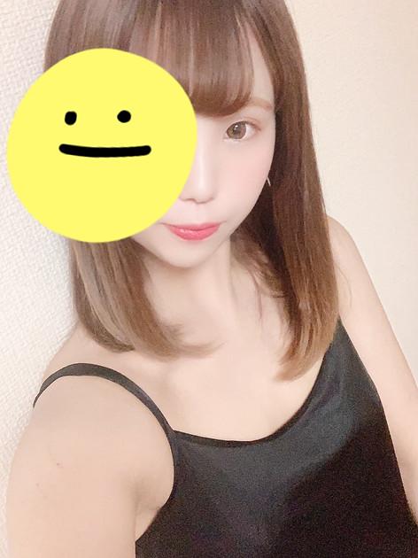 門倉 らら(23)
