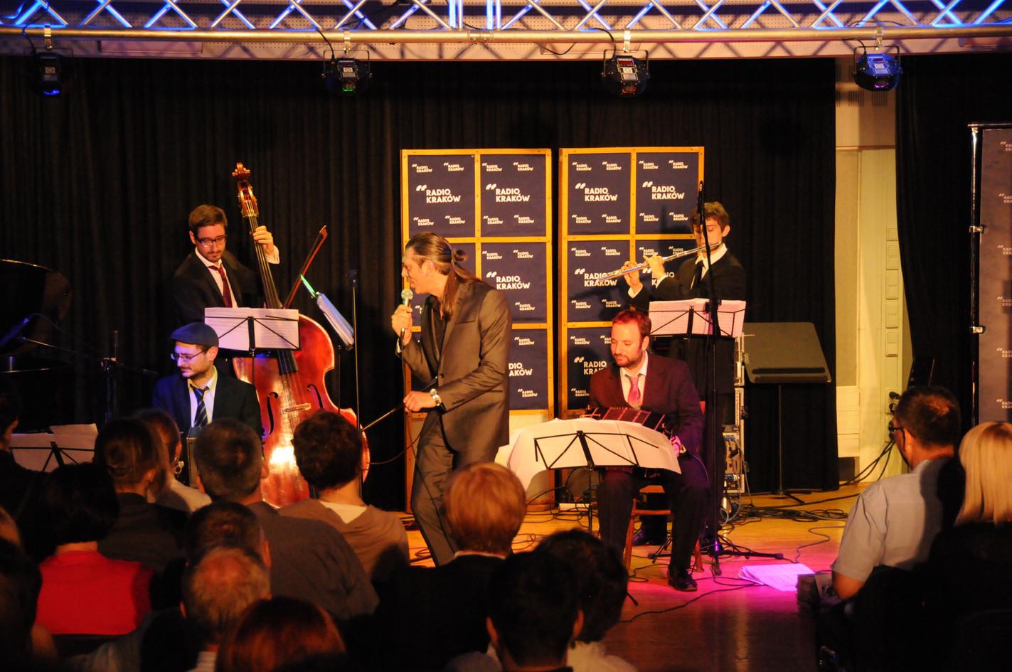 Radio_Krakow_toman_music.JPG