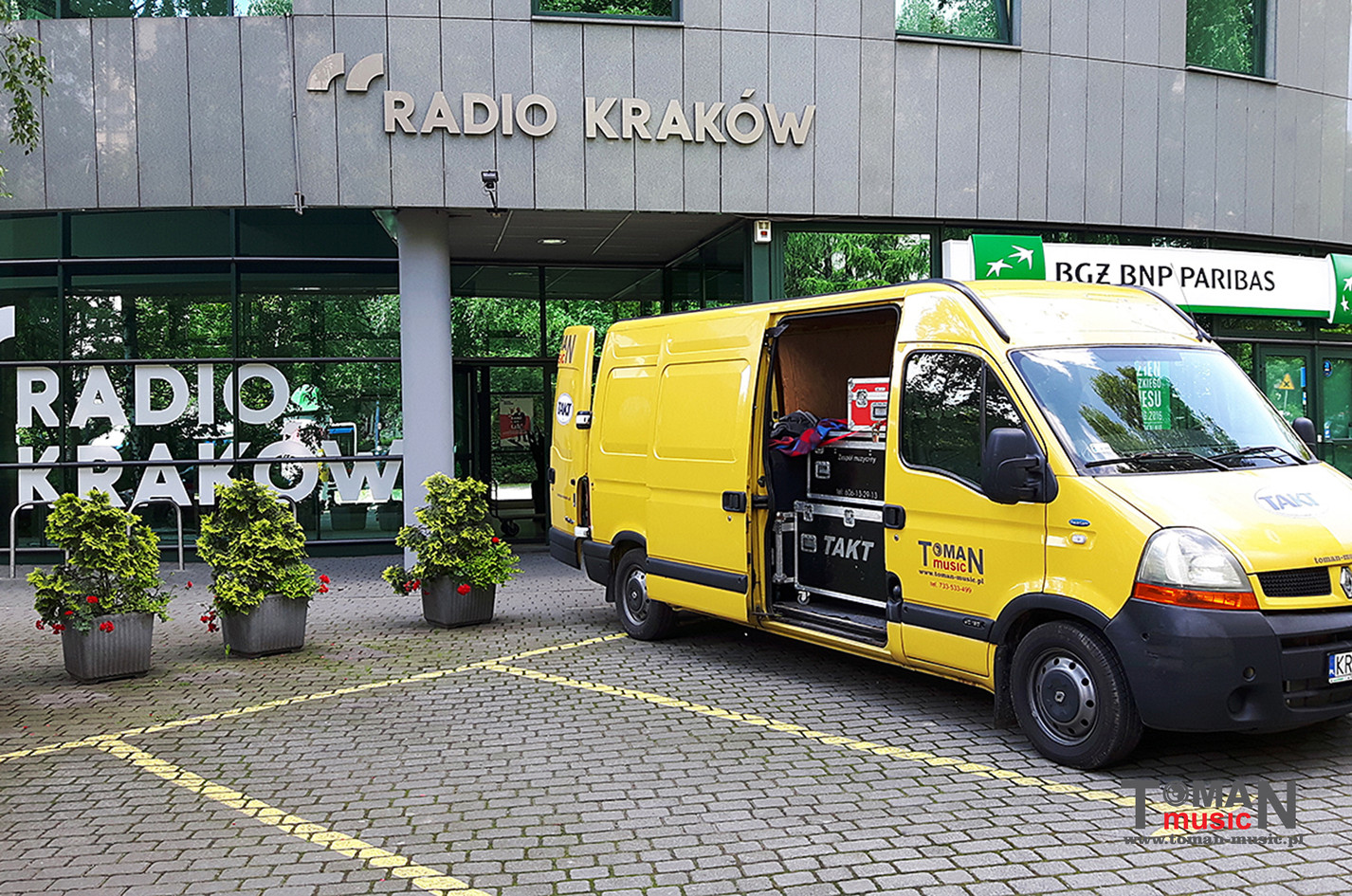 Radio_Krakow_Koncert_Toman_music.jpg