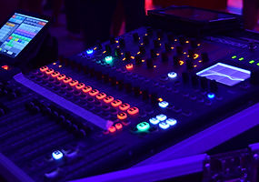 Soundcraft_si_toman_music_naglosnienie_kakow