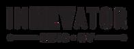 innevator logo (1).png