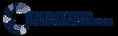 NVIC logo 2 (1).png