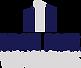 hrv-logo-transparent.png