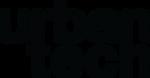 Urban Tech Logo 2 (1).png