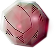 Rysta_protect_red_edited.png