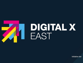 (Postponed) Rysta at Digital X East, Berlin | Arena Berlin | 12th March 2020