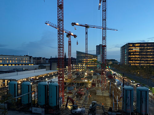 Construction Site at Night.JPG