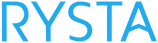 RYSTA-logo-blue-transparent.png