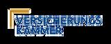 vkb logo clear cut.png