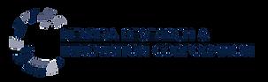NVIC logo 2.png