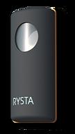 RYSTA Sensor Render.png