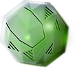 Rysta_protect_green.png