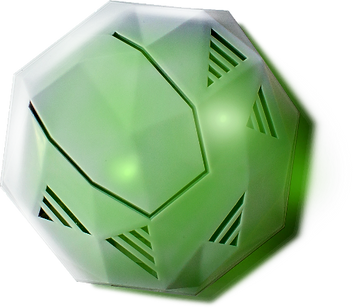 Rysta_protect_green_edited.png