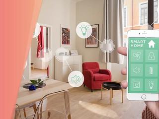Smart Home – der umfassende Überblick für die Wohnungswirtschaft